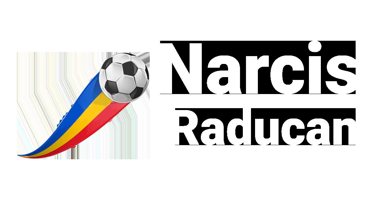 Narcis Raducan